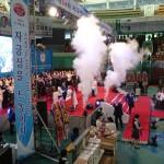 2015韓国355-C地区年次大会65