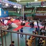 2015韓国355-C地区年次大会66