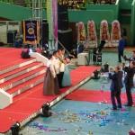 2015韓国355-C地区年次大会67