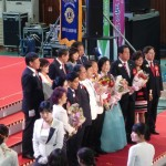 2015韓国355-C地区年次大会68