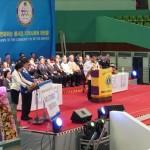 2015韓国355-C地区年次大会69