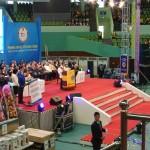 2015韓国355-C地区年次大会70