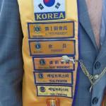 2015韓国355-C地区年次大会71