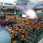2015韓国355-C地区年次大会72