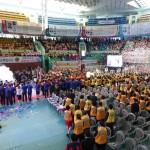 2015韓国355-C地区年次大会74