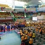 2015韓国355-C地区年次大会75