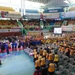 2015韓国355-C地区年次大会76
