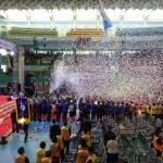 2015韓国355-C地区年次大会78