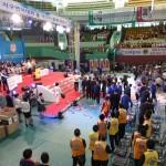 2015韓国355-C地区年次大会79