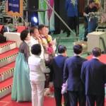 2015韓国355-C地区年次大会80