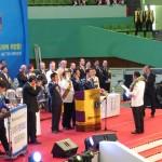 2015韓国355-C地区年次大会81