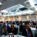 2015韓国355-C地区年次大会85