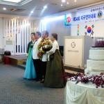 2015韓国355-C地区年次大会86