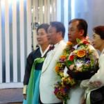 2015韓国355-C地区年次大会87