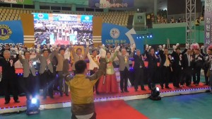2016韓国年次大会03