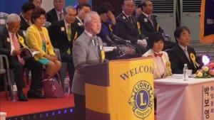2016韓国年次大会04