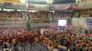 2016韓国年次大会05