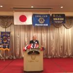 L田中感謝の会09