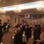 L田中感謝の会10