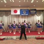 L田中感謝の会11