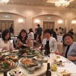 L田中感謝の会15