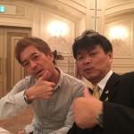 L田中感謝の会18