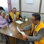 2017-06韓国訪問16