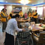2017-06韓国訪問23