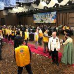 2017-06韓国訪問27