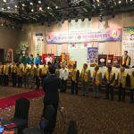 2017-06韓国訪問28