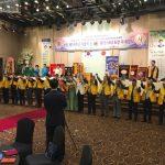 2017-06韓国訪問29