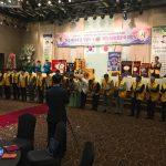 2017-06韓国訪問30