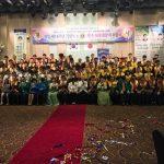 2017-06韓国訪問36