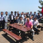 2017-06韓国訪問38
