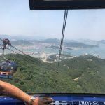 2017-06韓国訪問39
