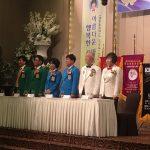 2017-06韓国訪問41