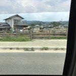 九州北部豪雨支援03