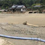 九州北部豪雨支援07