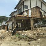 九州北部豪雨支援09