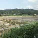九州北部豪雨支援15