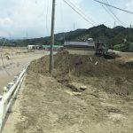 九州北部豪雨支援16