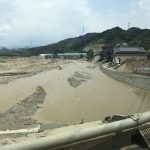 九州北部豪雨支援17