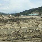 九州北部豪雨支援18