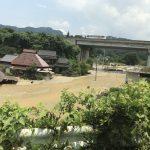 九州北部豪雨支援19