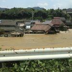 九州北部豪雨支援20