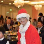 2017クリスマス例会07