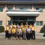 201805韓国訪問15