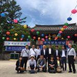 201805韓国訪問16