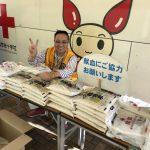 201810献血活動08