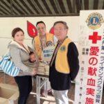 201810献血活動09